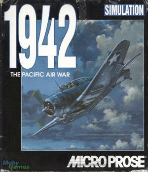 buy 1942: The Pacific Air War cd key for pc platform