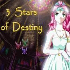 buy 3 Stars of Destiny cd key for pc platform