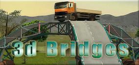 compare 3d Bridges CD key prices