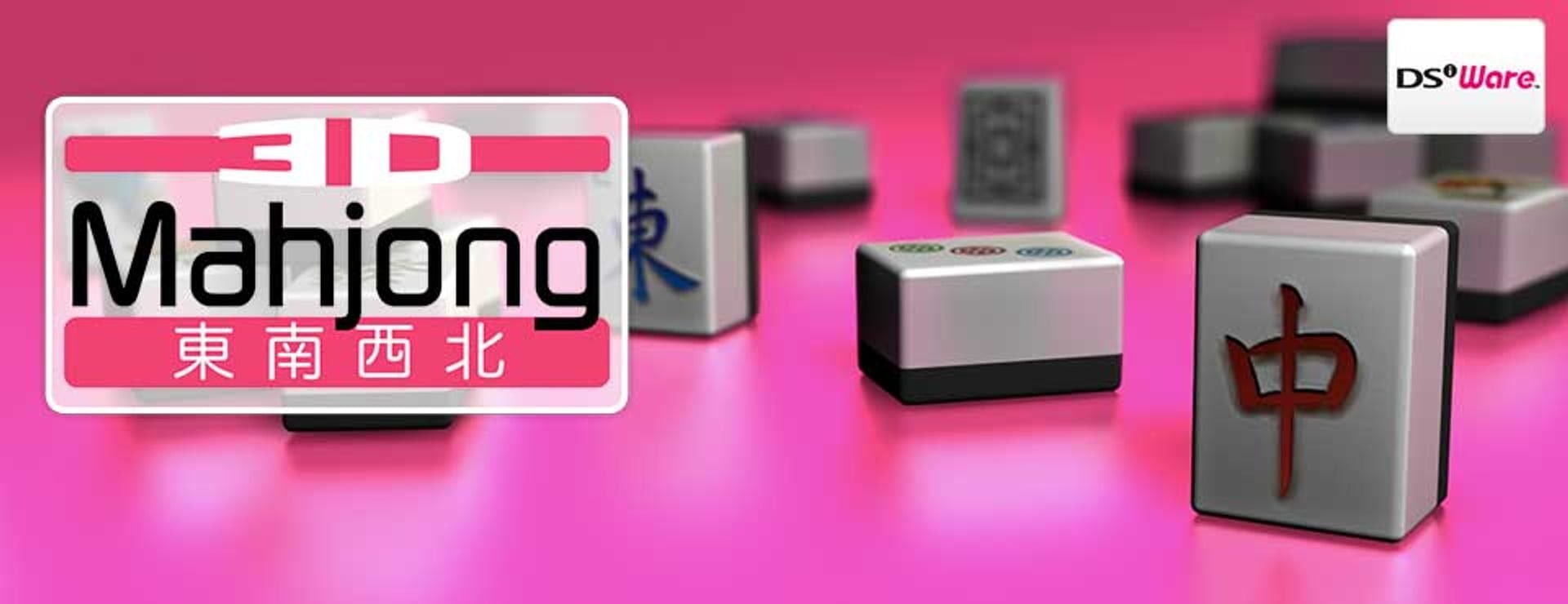 buy 3D Mahjong cd key for pc platform