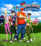 compare 3D Ultra Minigolf Adventures CD key prices