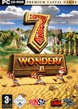 compare 7 Wonders II CD key prices