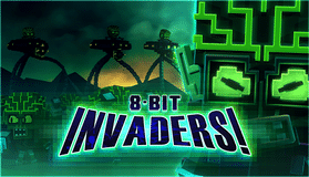 compare 8-Bit Invaders! CD key prices