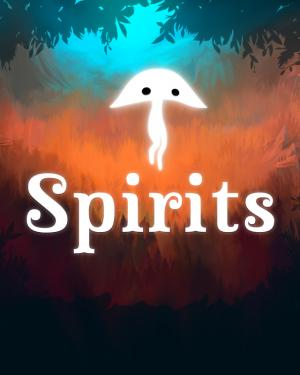 buy 99 Spirits cd key for pc platform