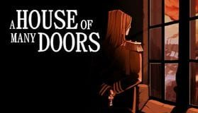 compare A House of Many Doors CD key prices