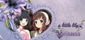 compare A Little Lily Princess CD key prices
