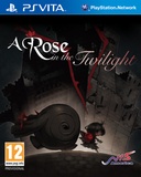compare A Rose in the Twilight CD key prices