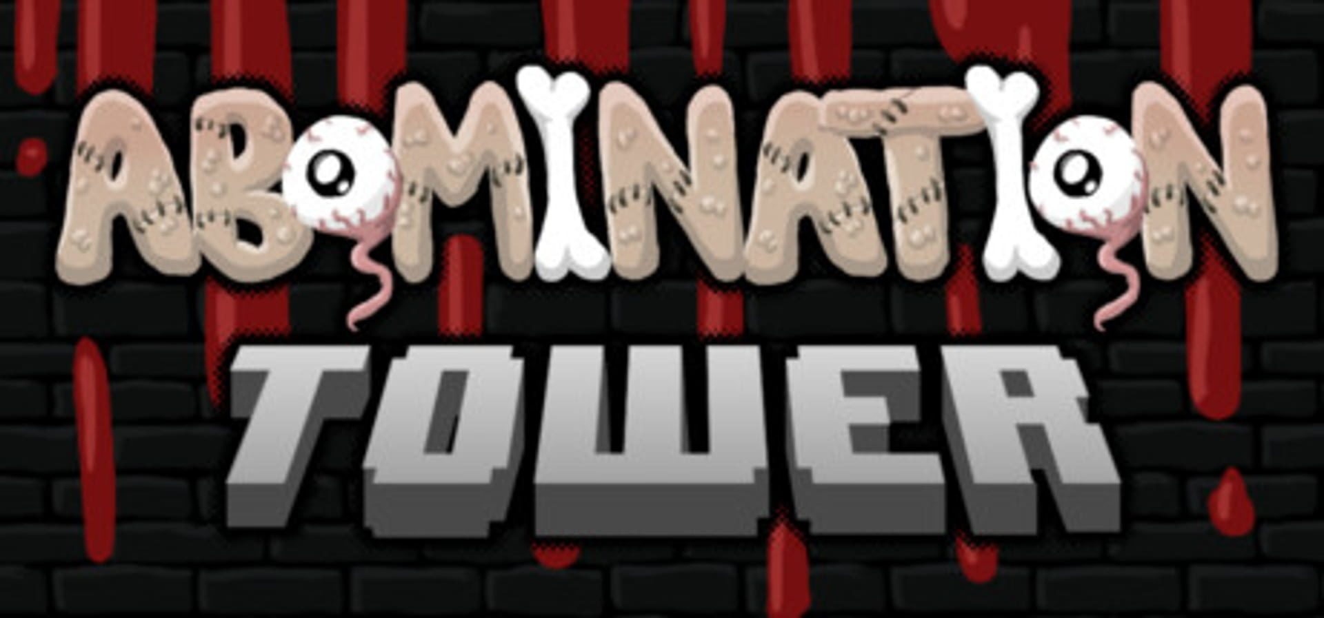 buy Abomination Tower cd key for pc platform