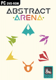 compare Abstract Arena CD key prices