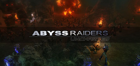 compare Abyss Raiders: Uncharted CD key prices