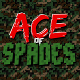 compare Ace of Spades: Battle Builder CD key prices