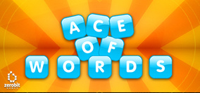 compare Ace of Words CD key prices