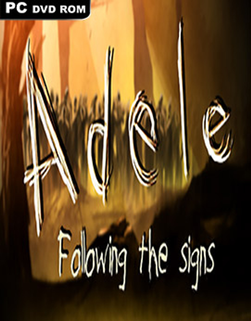 buy Adele: Following the Signs cd key for pc platform