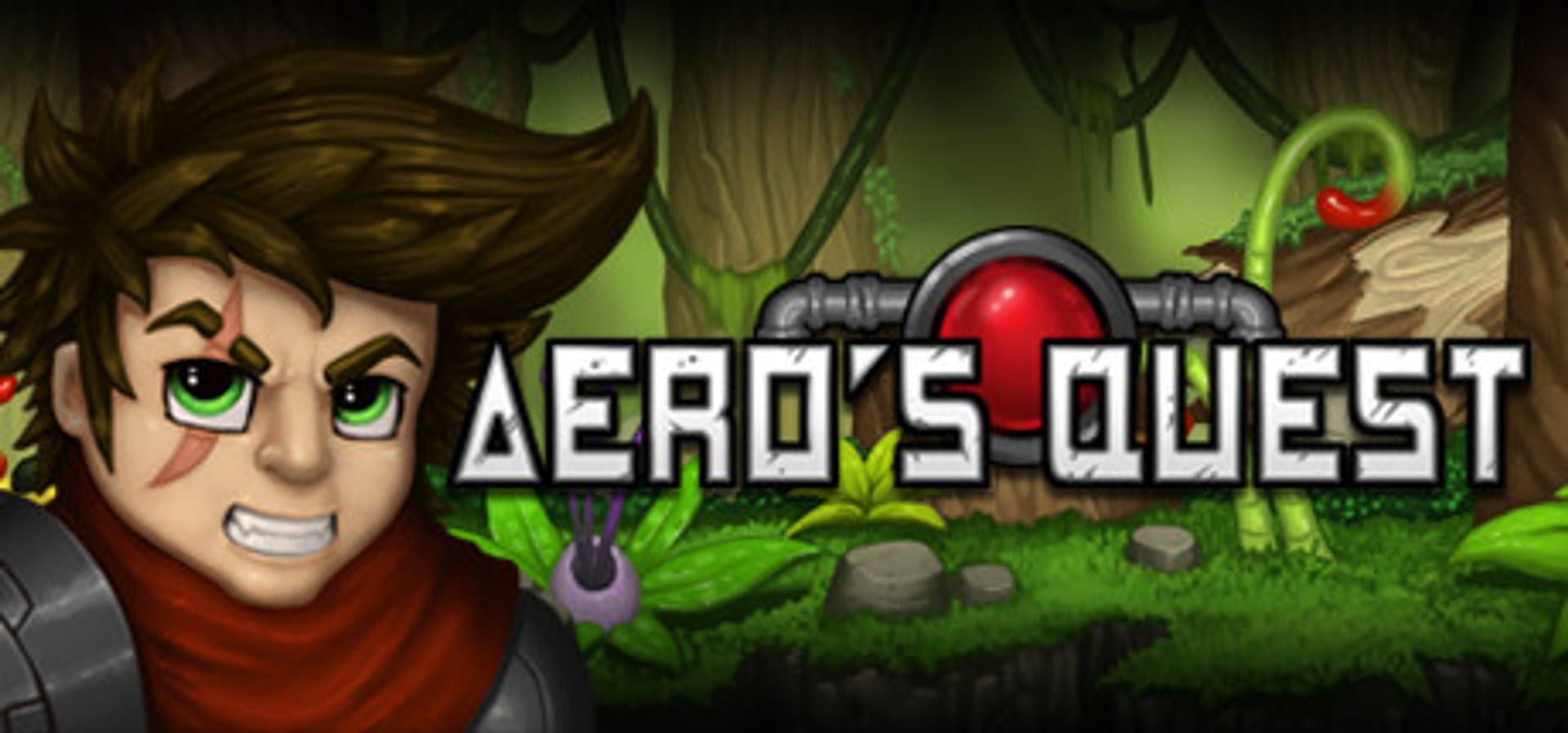 buy Aero's Quest cd key for pc platform