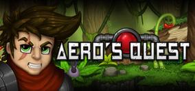 compare Aero's Quest CD key prices