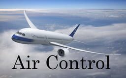 compare Air Control CD key prices