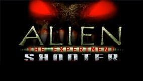compare Alien Shooter: The Experiment CD key prices