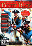compare American Conquest: Fight Back CD key prices