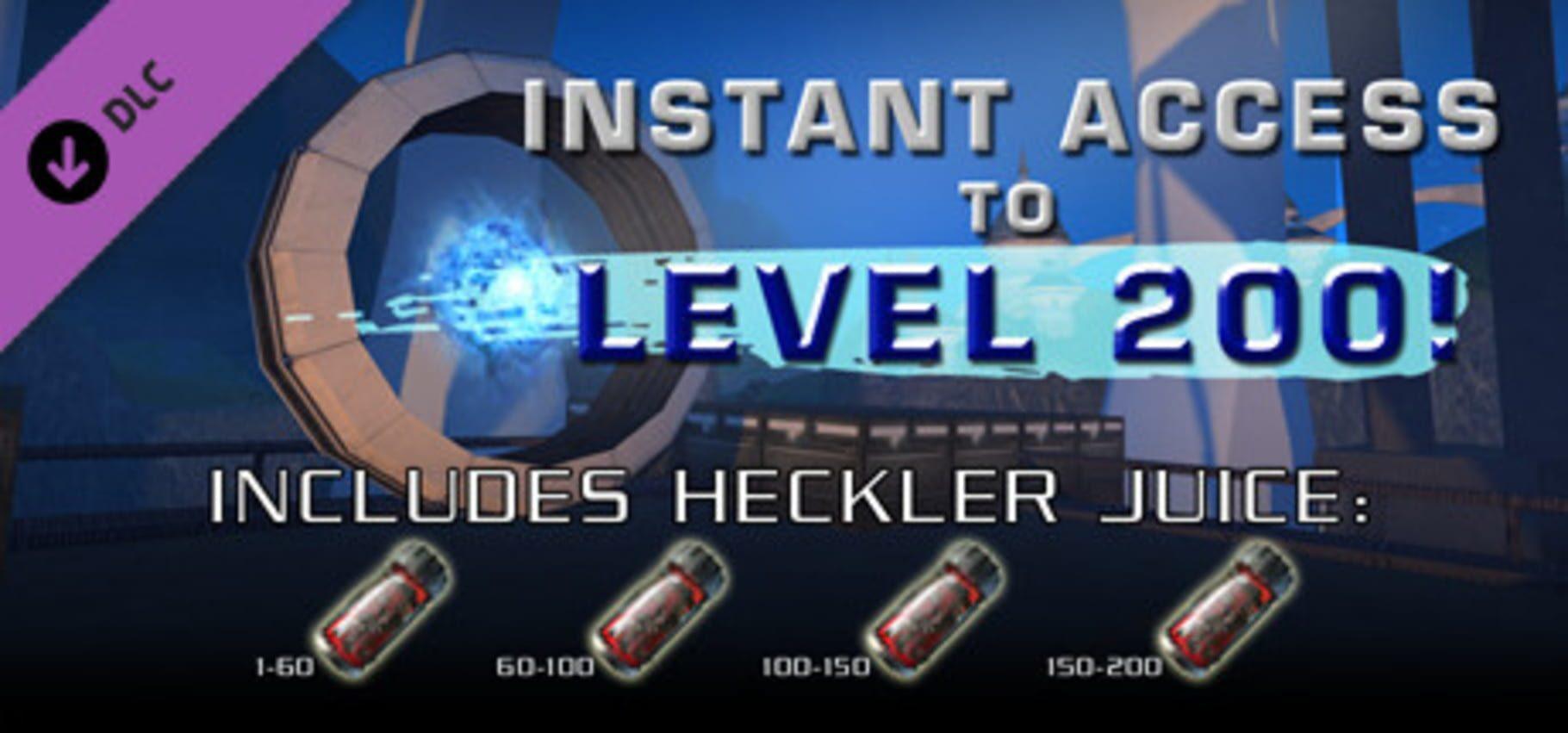 buy Anarchy Online: Access Level 200 Heckler Juices cd key for pc platform
