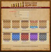 compare AoF Chess Club 2.0 CD key prices