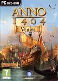 compare Anno 1404: Venice CD key prices