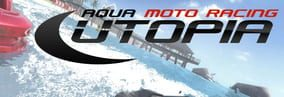 compare Aqua Moto Racing Utopia CD key prices