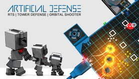 compare Artificial Defense CD key prices