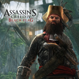 compare Assassin's Creed IV Black Flag - MP Characters Pack 1: Blackbeard's Wrath CD key prices