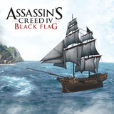 compare Assassin's Creed IV: Black Flag - Crusader & Florentine Pack CD key prices
