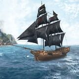 compare Assassin's Creed IV: Black Flag - Death Vessel Pack CD key prices