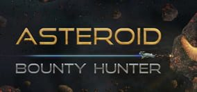 compare Asteroid Bounty Hunter CD key prices