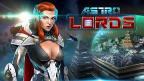 compare Astro Lords: Oort Cloud CD key prices