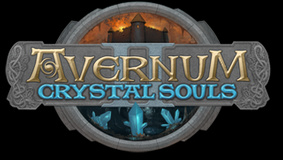 compare Avernum 2: Crystal Souls CD key prices