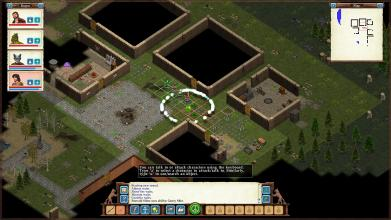 compare Avernum 3: Ruined World CD key prices