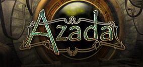 compare Azada CD key prices