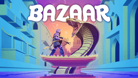 compare Bazaar CD key prices