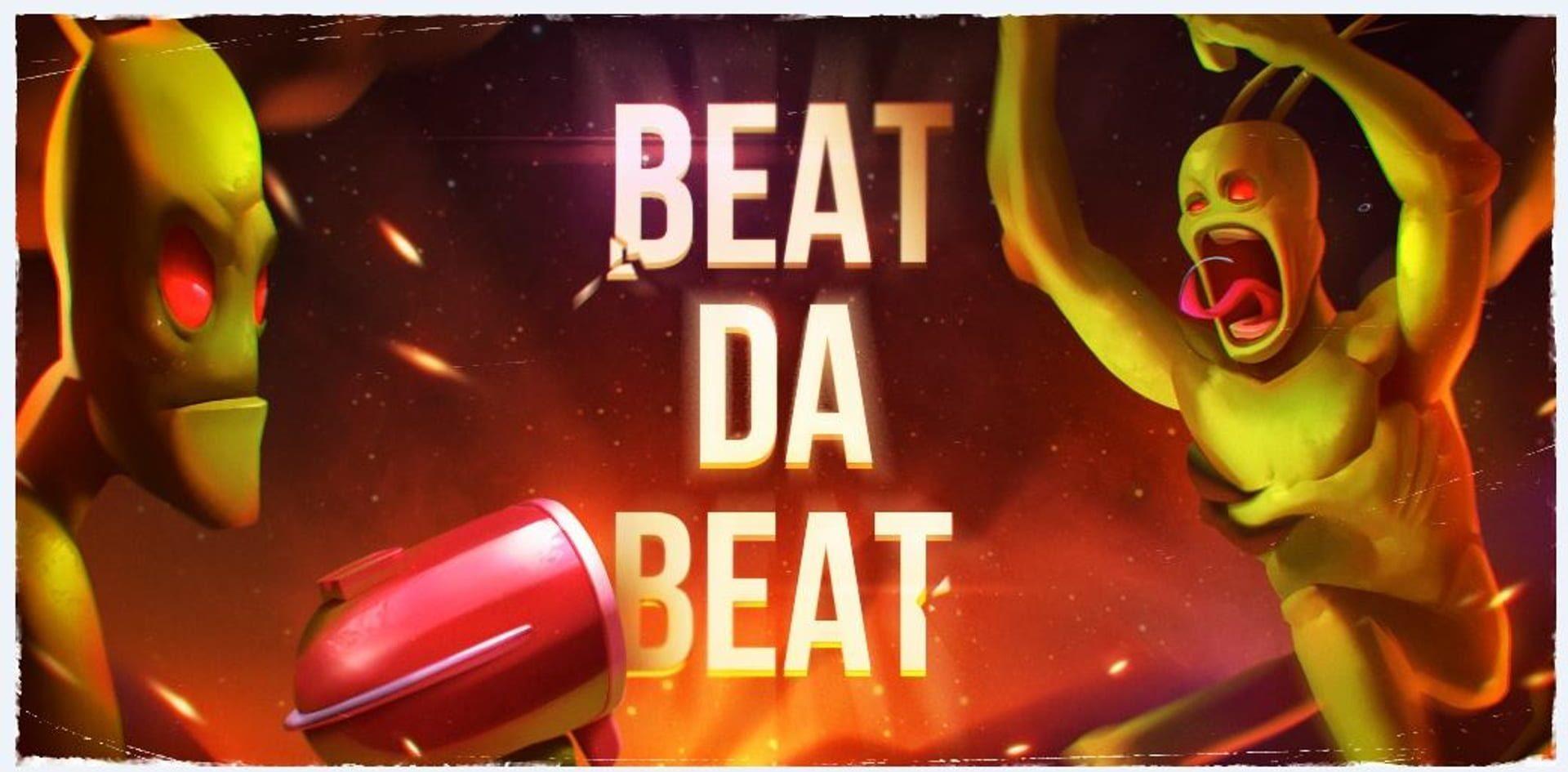 buy Beat Da Beat cd key for all platform