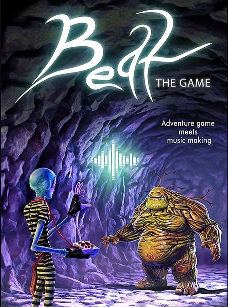 buy Beat The Game cd key for xbox platform
