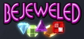 compare Bejeweled Deluxe CD key prices