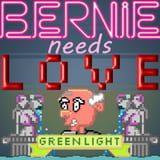 compare Bernie Needs Love CD key prices
