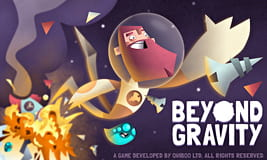 compare Beyond Gravity CD key prices
