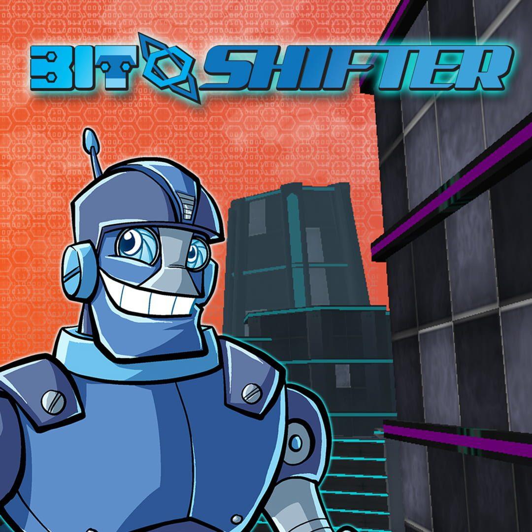buy Bit Shifter cd key for pc platform