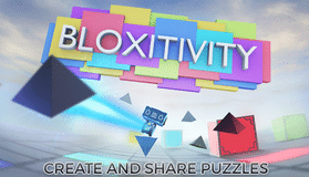 compare Bloxitivity CD key prices