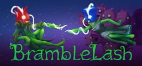 compare BrambleLash CD key prices