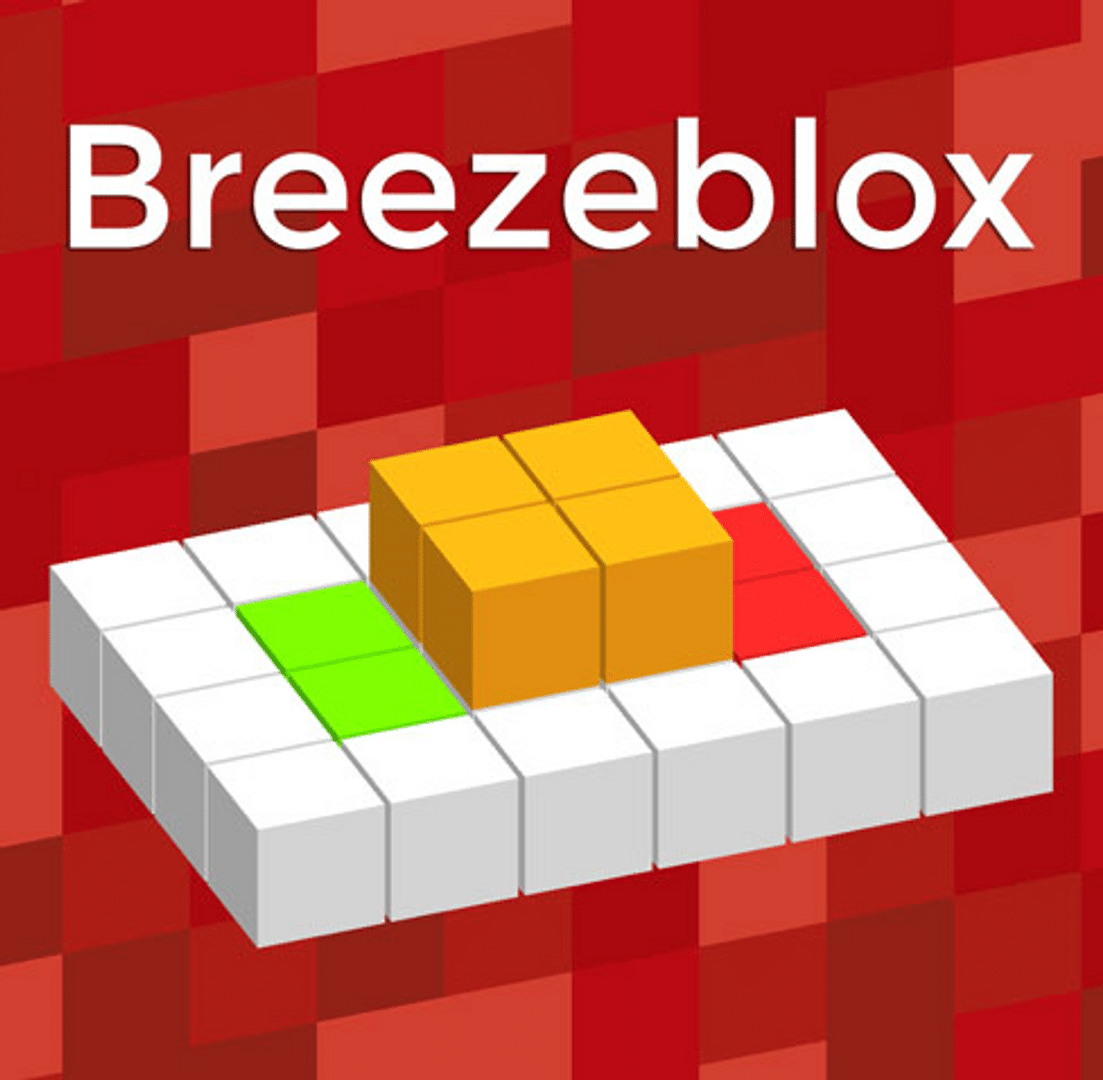 buy Breezeblox cd key for pc platform