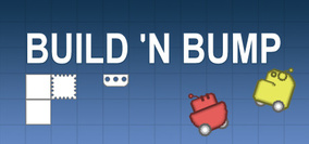 compare Build 'n Bump CD key prices