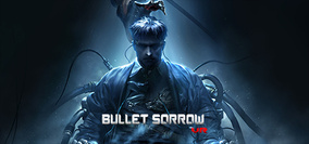 compare Bullet Sorrow VR CD key prices
