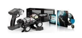compare Call of Duty: Black Ops - Prestige Edition CD key prices
