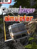 compare Camper Jumper Simulator CD key prices