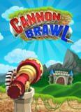 compare Cannon Brawl CD key prices